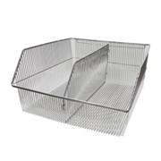 MediMesh Wire Mesh Storage Basket