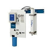 M1 Reverse Osmosis Water Systems