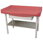Promotal Pediatric Examination Tables