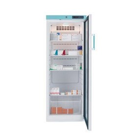Vaccine / Medical Refrigerator | PGR273 | LEC