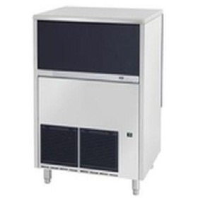 PuraIce Undercounter Fast Ice Self Contained Icemaker HD105