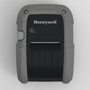 Mobile Label Printers | Honeywell RP4