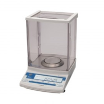Analytical Balance | SDHT Series