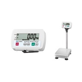 Bench & Packing Scales | SC Series Waterproof Professional Scales