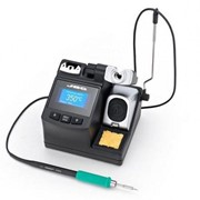 JBC Digital Lead Free Soldering Station - CD-2BEO