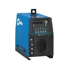 Arc / Tig Welder | Maxstar 400 MR907716002