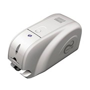 ID Card Printer |  Smart 30 – Single Or Dual-Side