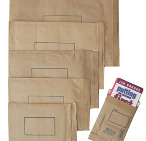 Jiffy Padded Envelopes | Jiffy Mailer