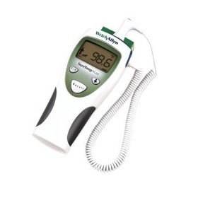 Electronic Thermometer | SureTemp® Plus 690