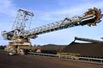 Mining Industry Design Consultancy