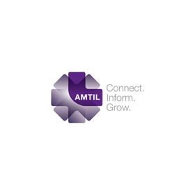 AMTIL Membership