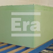 Block Foam System - Erathane BS Series