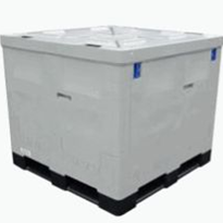 ComboLife Liquid Bag-In-Box Containers | Schoeller Arca Systems