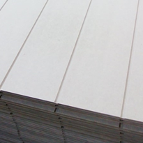 Fire Resistant Flooring and Decking | FireCrunch MBE 10