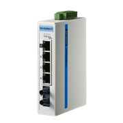 Ethernet Switch | EKI-5525MI-ST