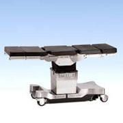 Operating Tables - Promerix Electro-Hydraulic Operating Table