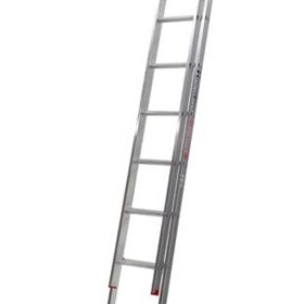 Single Ladders, Truck Ladder, Level-Eze Ladder Leveller