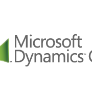 Win & Grow Your Customer Relationships with Microsoft Dynamics CRM