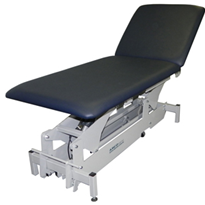 Examination Couch | ABCO 200kg Lifting Capacity