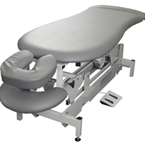 Massage Table | ABCO