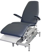 Podiatry Chair | P30