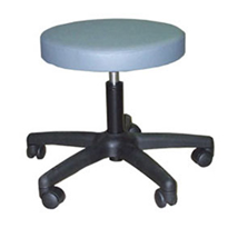 Gas Lift Stools