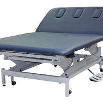 Therapy Tables  - Bobath / Neurological Treatment  Table / ABCO