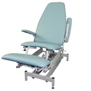Gynaecology Examination Chair | G30