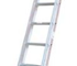 Ladder Extension | Steel