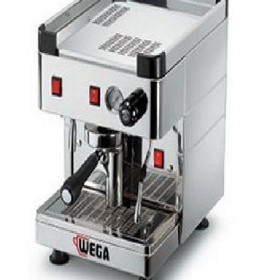 Automatic Coffee Machine EVD1PVT Mini Nova Tank 1 Group