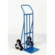 Light Multi Purpose Hand Trolleys | Wagen