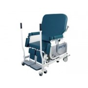 Bariatric Chair - Shuttle A Series Advanced