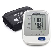 Automatic Blood Pressure Monitor | HEM-7322 (AU & NZ)