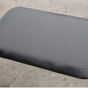 Anti-Fatigue Mat | Comfy Rib