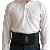 Back Support Belt | BT2500