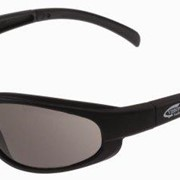 Safety Eyewear - SENTINEL 271