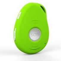 mini pico Finder Mobile SOS GPS Tracker and Alarm