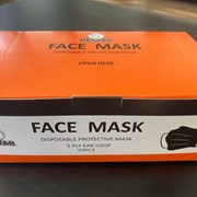 Bestar Disposable Masks