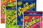 Sqwincher® Fast Pack