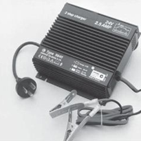 75-240W Battery Chargers | Amtex