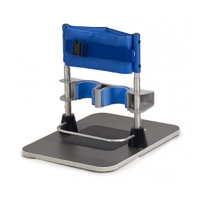 DSF Special Care Device - Dynamic Standing Frame