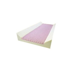 Pressure Sensitive Mattress (PSM) Range