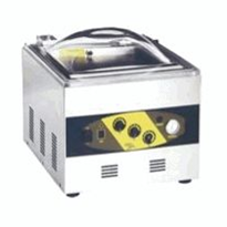 Vacuum Packing Machines | MPI Australia