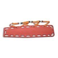 Rescue Stretcher | Plastic Spine Board