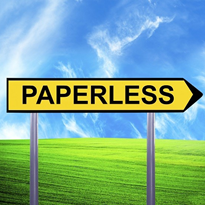 Paperless Safety Inspection Application