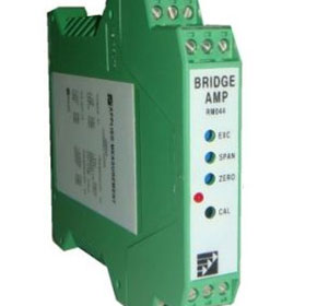 Signal Conditioning Unit | RM-044