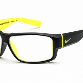Nike Reverse (Petite) Lead Glasses - Clearance Sales Price!