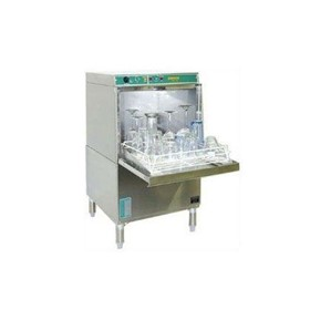 IW3N – Under Counter Glass Washer