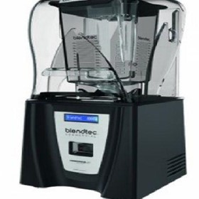 Commercial Blender w/ WildSide Jar Connoisseur 825