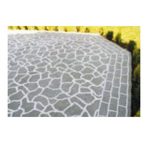 Non-Slip Spray on Pavers | Spray Pave
